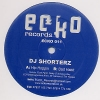 Shorterz - Hip Hoppin (Limited Edition Blue Vinyl)