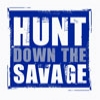 Hunt Down The Savage - Don\'t Wanna Lose You