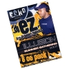 DJ EZ Live At Hidden - Vs Illusion 2007