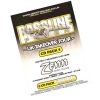Bassline Fever - CD Pack 1 - UK Takeover Tour