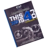 Ecko Records - This Is For The DJ Vol. 3