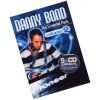 Danny Bond - The Essential Pack Vol.2