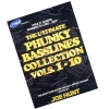 Joe Hunt - The Ultimate Phunky Basslines Collection